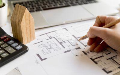 ¿ Qué es Open BIM y cómo aporta en el flujo de trabajo?