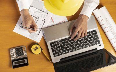 Los Arquitectos necesitan herramientas efectivas para lograr sus objetivos